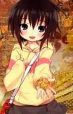 Anime >_< by 7u7secret-apple