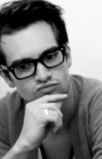 Best brother ever(a Brendon Urie fan fic) by L7loser