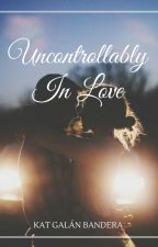 Uncontrollably In Love [SL4] by KatGalanBandera