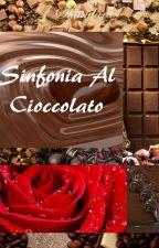Sinfonia al Cioccolato by LadyShandara