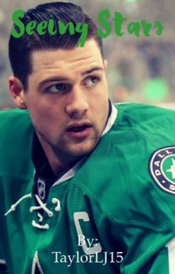 Seeing Stars [Jamie Benn] [Completed]