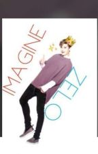 Imagine zelo  by MiaBeausejour