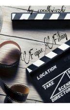 Fajne Filmy by coolksiazki