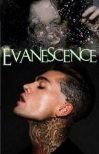 Evanescence by Decemberxxxx