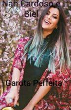 Garota Perfeita by PietralimaChaves