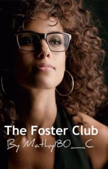 The Foster Club (WILL BE DELETED SOON)