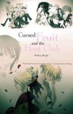 Cursed Fruit and The Host Club  [OHSHC/ Fruits Basket Crossover] by Avalyn_Krypt