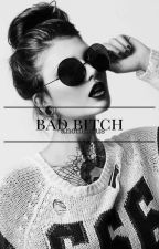 Bad Bitch/perra mala !(EDITANDO) by anonymousvcml