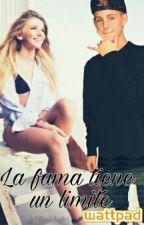 La Fama Tiene Un Limite (MattyBRaps Y Tu) by Girl_WithGreenEyes