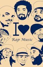 Frases de Rap by Anikaa-sempre