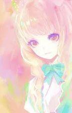 La historia de Madeline by animefanservise