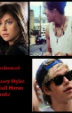 Undressed Harry Styles Fanfic by RickyDinxie