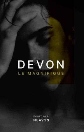 The Bad Boy | terminé ✔ by Neavys