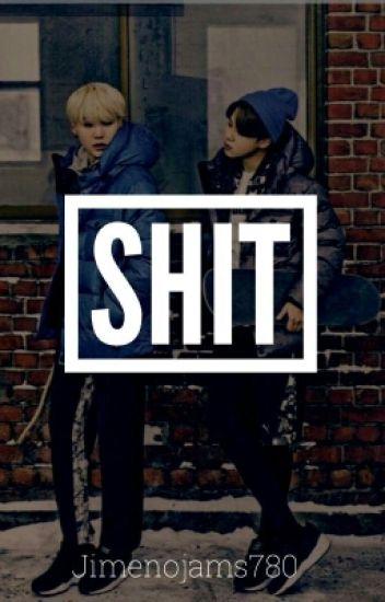 Shit (Y.M)