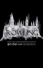 Rowling by LVQOfficial