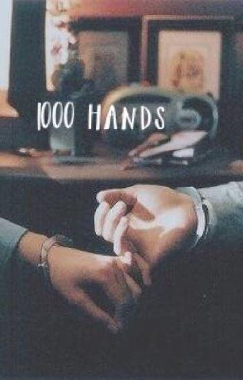 1000 Hands