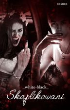 Skąplikowani by _white-black_