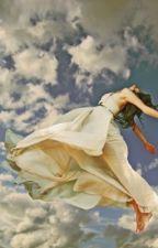 The Fallen Women by Shelob