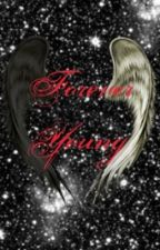 Forever Young (One Direction)[completed] by GhostOfYgritte