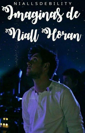 Imaginas De Niall Horan