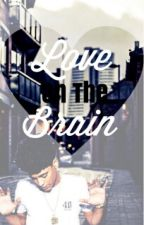 Love On the Brain (editing) by Xannny