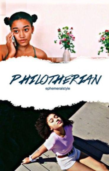 philotherian ➢ x-men: apocalypse