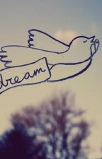 Help within a dream. by everyones-eomma