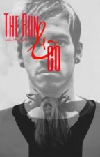 The Run And Go//Josh Dun by addicttwithapen