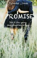 Promise by Putricha_lova
