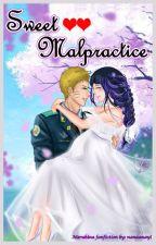 Sweet Malpractice by nanaanayi