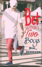 Between Two Boys||Jack J And Crawford Collins by Bia_Johnson