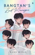 Bangtan's Last Manager by bangmirae