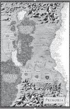 Primoria's landsmeet by Kingdom1Winter