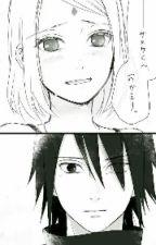(Longfic Sasusaku) Chúng Ta Thuộc Về Nhau by klp2412
