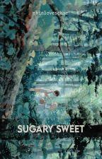 Sugary Sweet ✧Taekook by shinloveschae