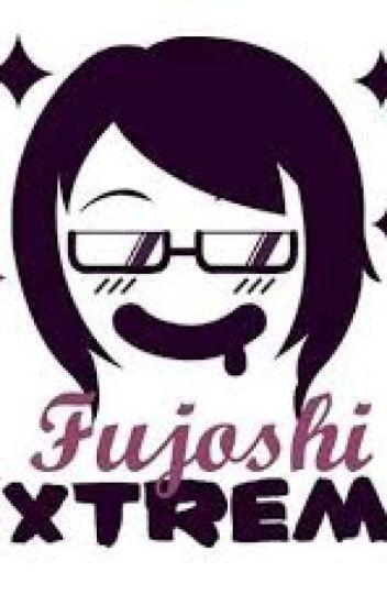 Humor Fujoshi