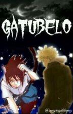 Gatubelo by MayraGaldamez