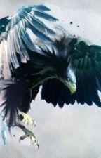 Мертвый Змей и Яд для Некромантов by user50252848
