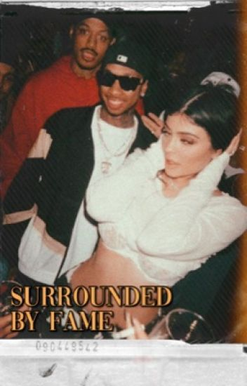 Surrounded By Fame[Completed]