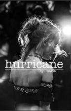 hurricane // lucas friar by lady__maria
