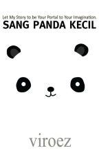 Sang Panda Kecil [Short Children Story/End] by vi_roez