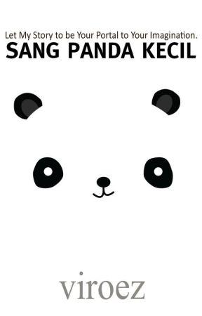62 Contoh Gambar Ilustrasi Hewan Panda Gratis