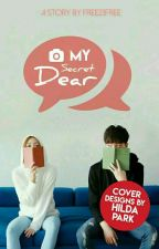 My Secret Dear by free23free