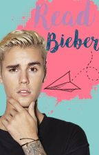 Read Bieber| Fanfic's de J.B by AM_RUmine