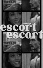 escort | mats hummels ✓ by sablinova