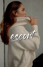 Escort | Mats Hummels ✓ by timfake
