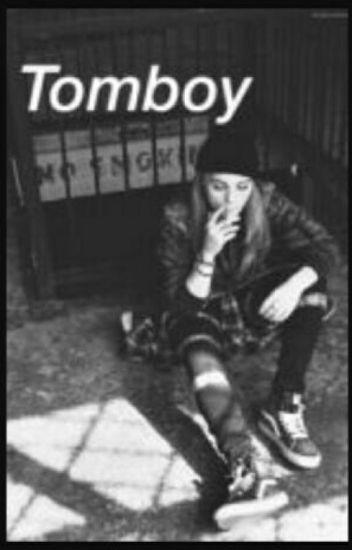 My Mate Tomboy