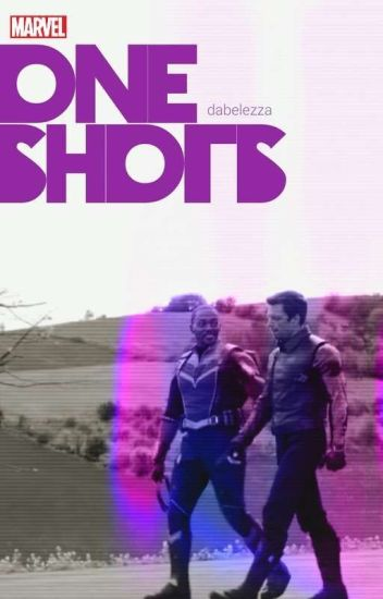 Marvel's One Shots (pausada)