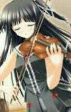 My Music Is My Life by putriashfiya18