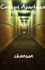 Creepy Apartment by chanson